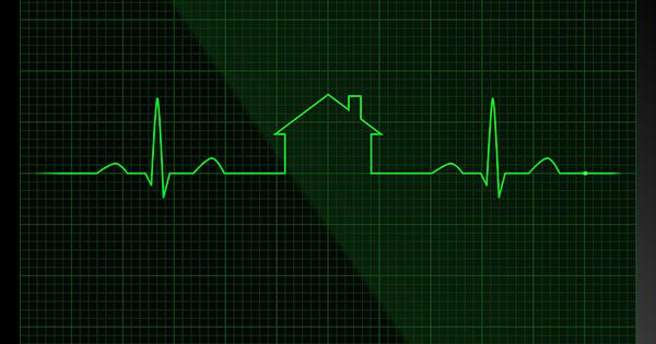 Mortgage-ECG