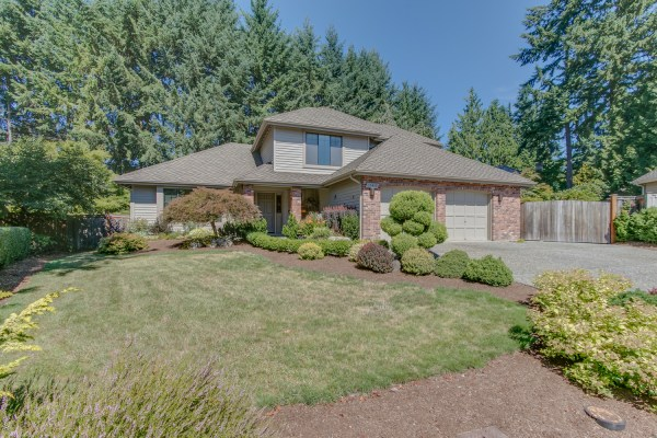 17410 NE 140th Pl - Redmond-3