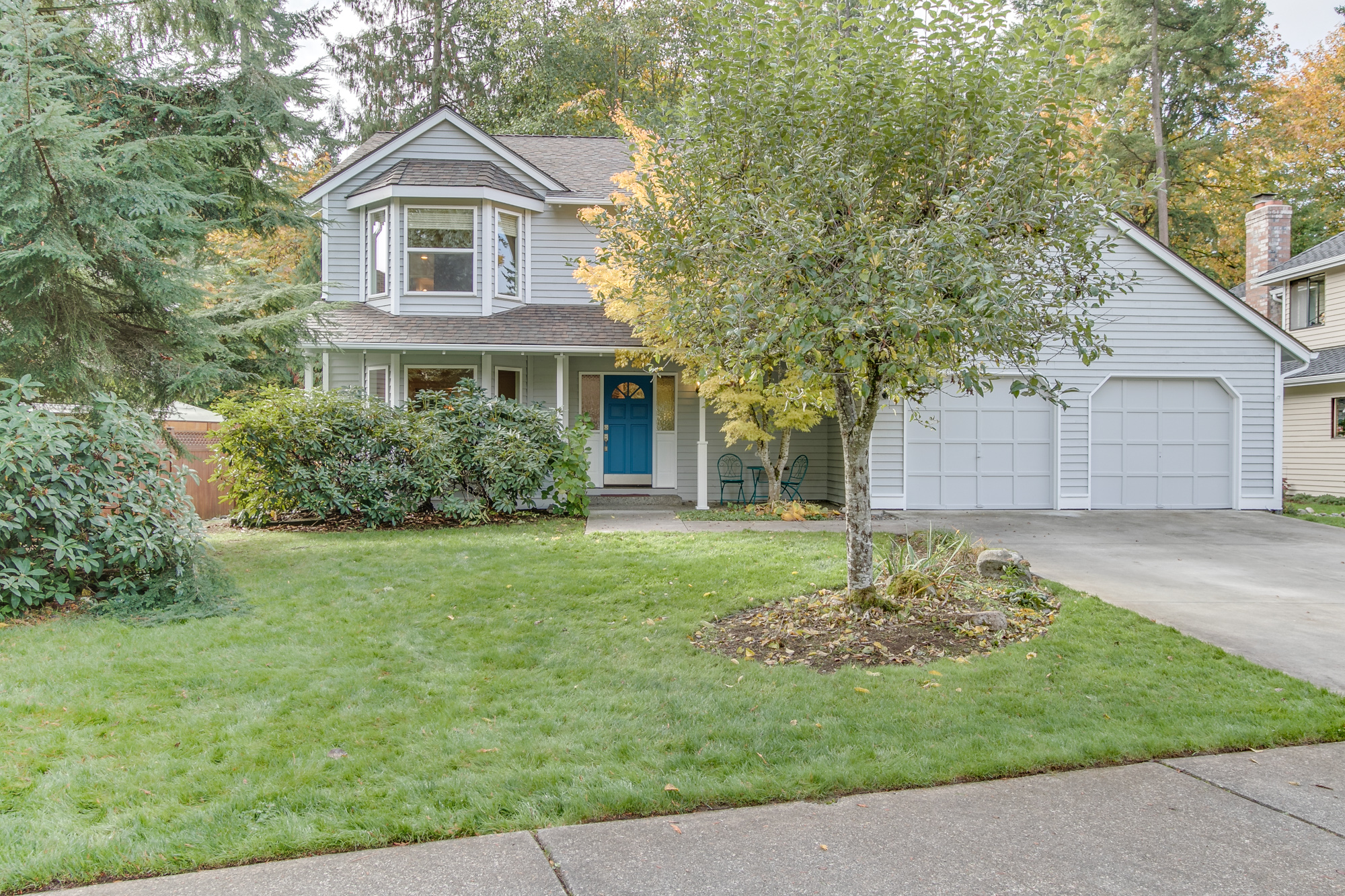17433 NE 139th Pl Redmond-1