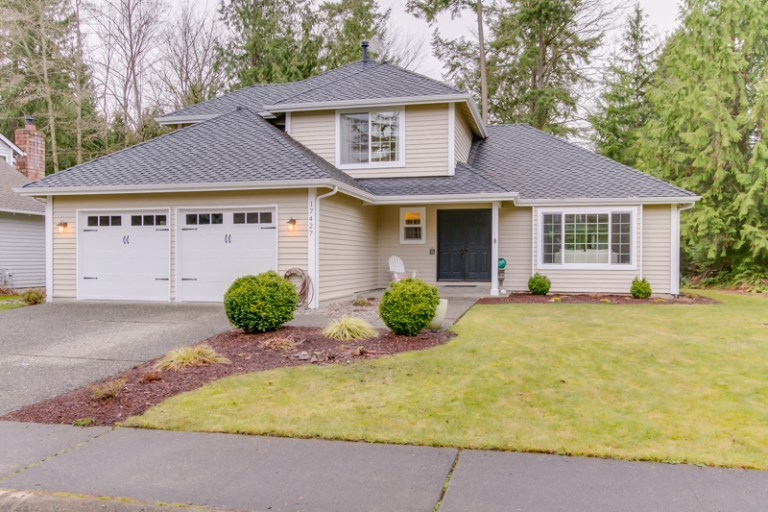 17427 NE 139th Pl - Redmond-4