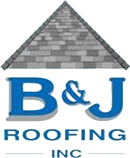 B & J Roofing