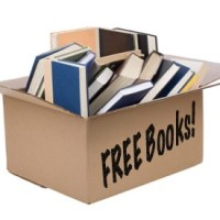 FREE BOOKS: 100 LEGAL SITES TO DOWNLOAD LITERATURE!