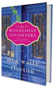 book_WednesdayDaughtersCover_new