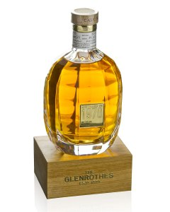glenrothes2_1200x1500