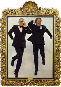 morecambe-and-wise