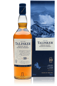 Talisker-Scotch-Whisky-10-year-old