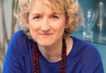 Helen-Sandford-learn-english-elh