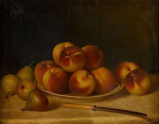 PeachesAndPears1