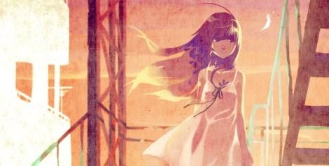 (art by VOFAN)