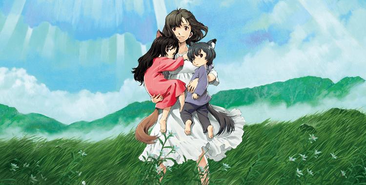 wolf-children-banner