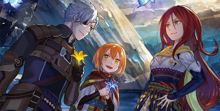 alchemist-who-survived-banner