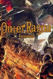 outer ragna