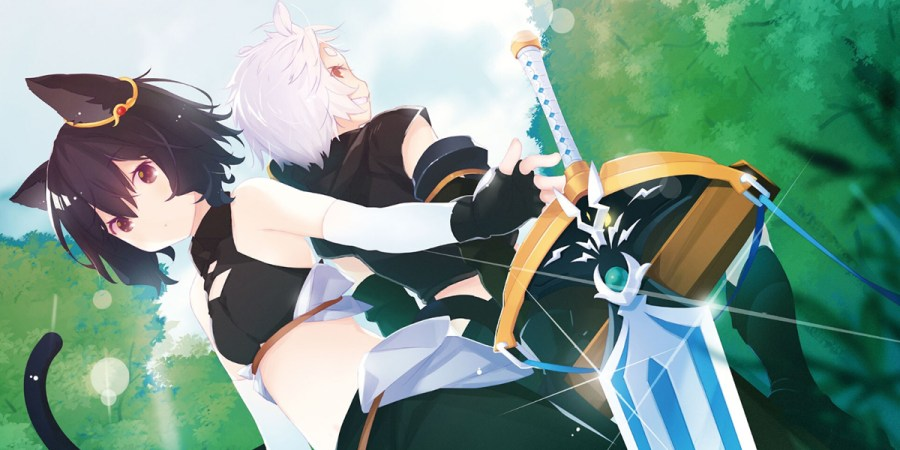 light novel releases for may 24-30 2021 banner image