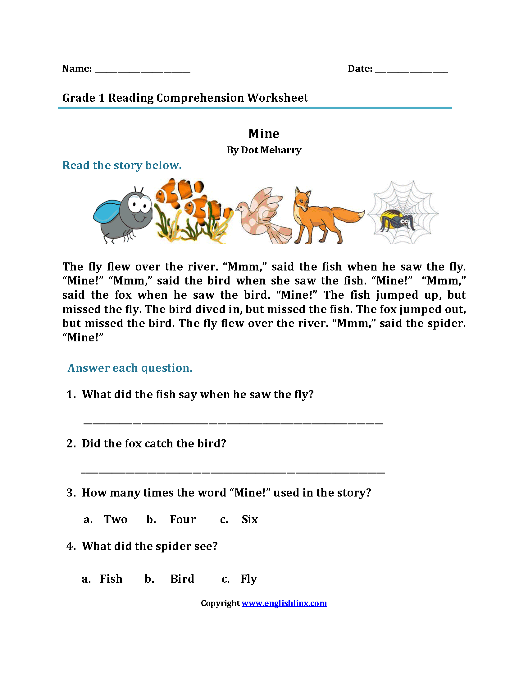 Worksheet Dot Plot Worksheet Grass Fedjp Worksheet Study