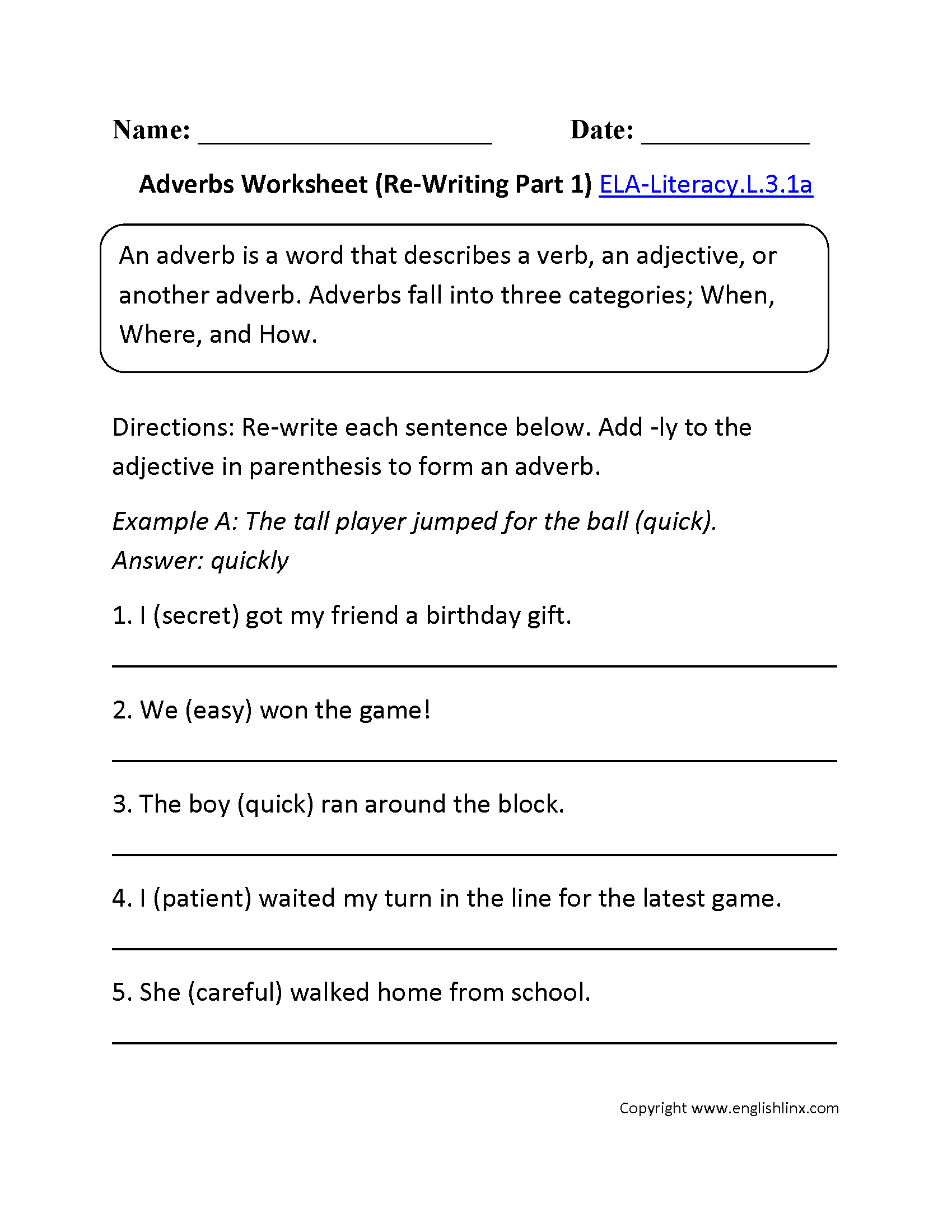 Worksheet Irregular Verbs Worksheet 3rd Grade Worksheet