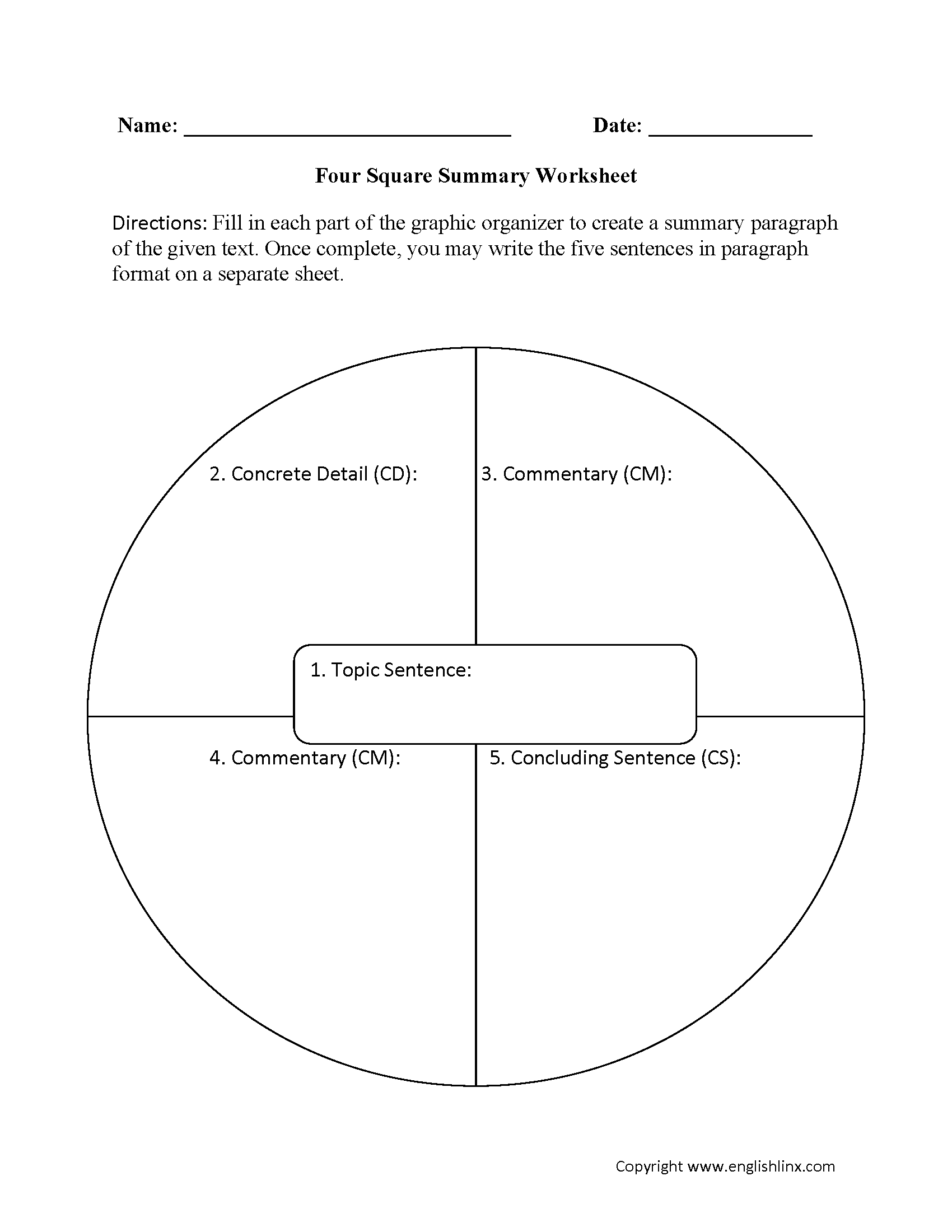 Worksheet Five Number Summary Worksheet Worksheet Fun