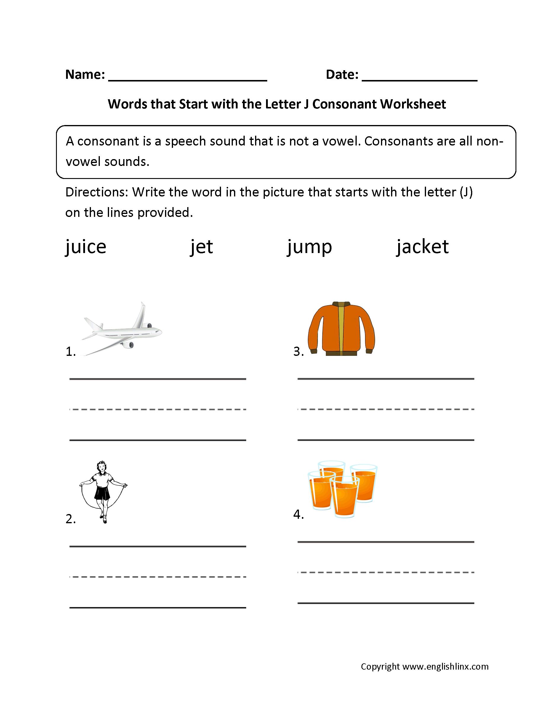 Worksheet Consonant Digraph Worksheets Grass Fedjp