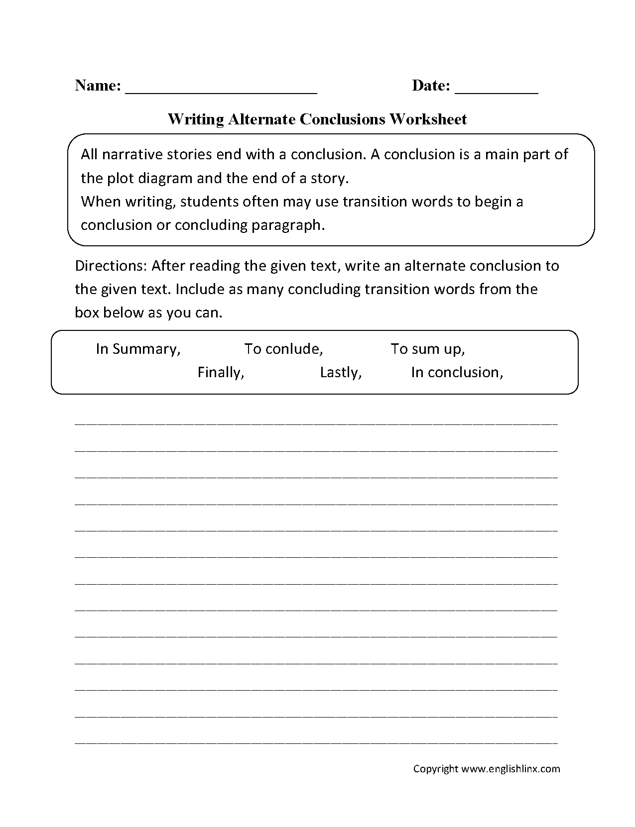 Worksheet Persuasive Essay Worksheets Worksheet Fun