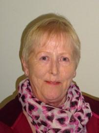 Margaret D