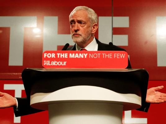 Fake-News-about-Jeremy-Corbyn
