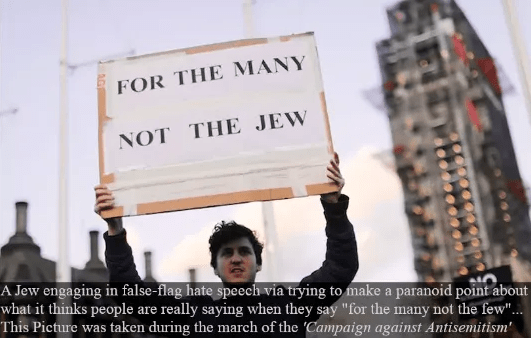 For-the-Many-Not-The-Jew