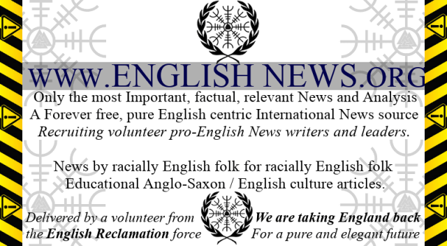 Free Advertisment Cards English News