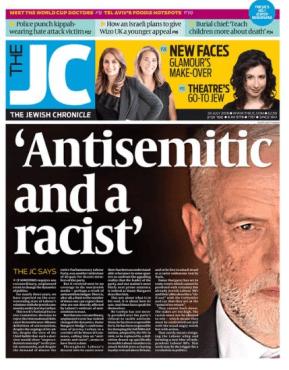 JC-Attacks-Corbyn-as-a-Racist-Anti-Semite