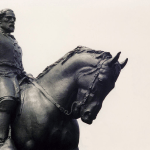 Robert E. Lee Monument Takedown Exposes Bolshevism Run Amok