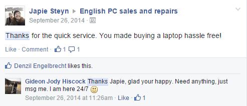 FireShot Capture - English PC sales and repairs_ - https___www.facebook.com_groups_newa