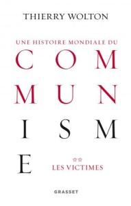 Thierry Wolton - Histoire mondiale du communisme-vol2,