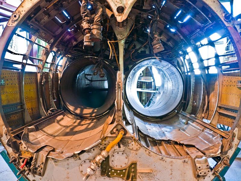 aircraft_laboratory 1