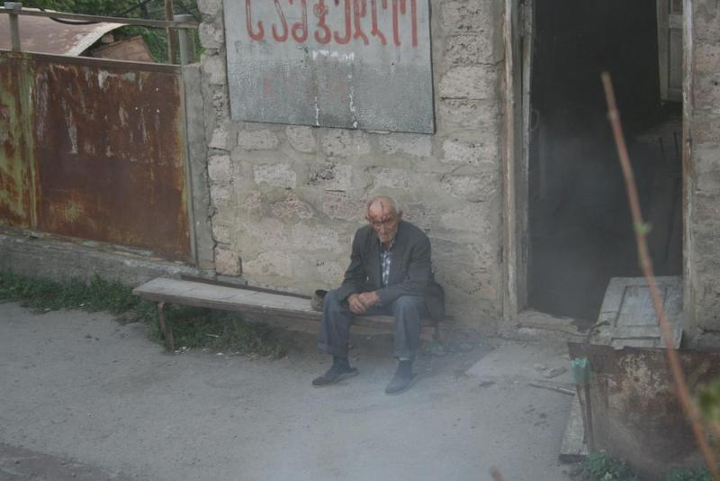 Southern Ossetia  53