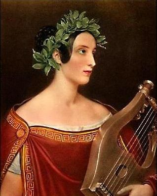 lady_theresa_spence_as_sappho_by_joseph_stieler_1837