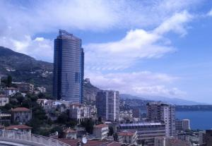 tour tower odeon monaco