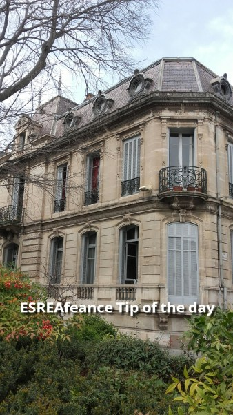 esreafrance.com