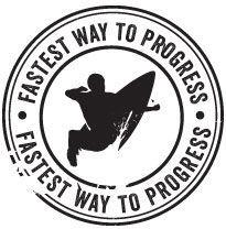 Fastest Way To Improve Surfing