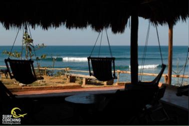 3 Ways Improve Surfing