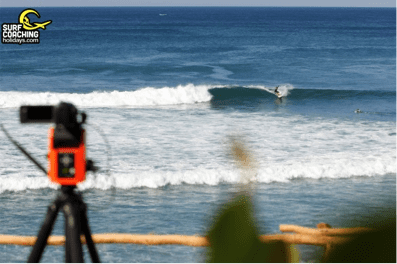 3 Ways Improve Surfing