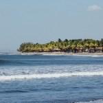 El Salvador Surf Coaching Holidays