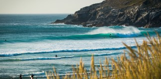 Surf Coaching Weekends