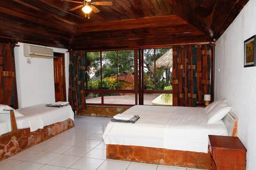 gallery-northern-nicaragua-accommodation-2