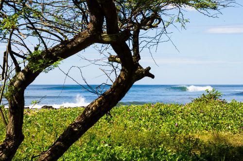 gallery-northern-nicaragua-waves-5