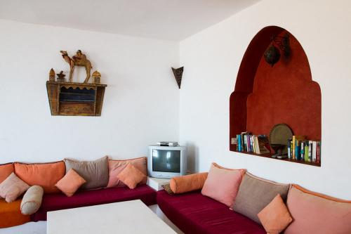 gallery-secret-morocco-accommodation-1