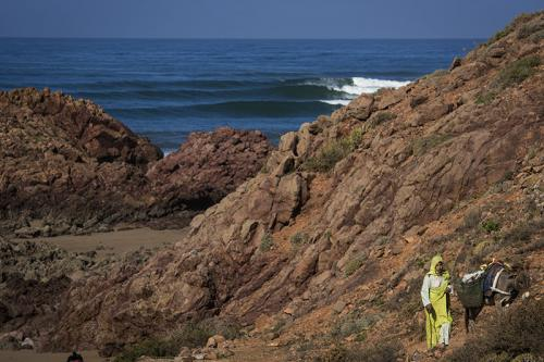 gallery-secret-morocco-waves-12
