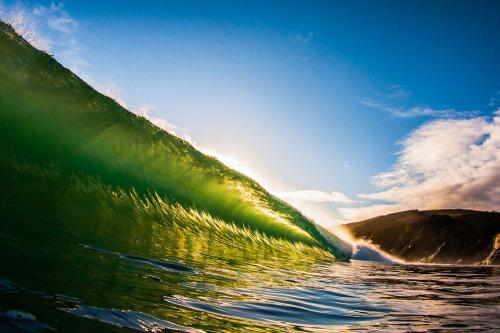 gallery-surf-coaching-weekend-waves-1