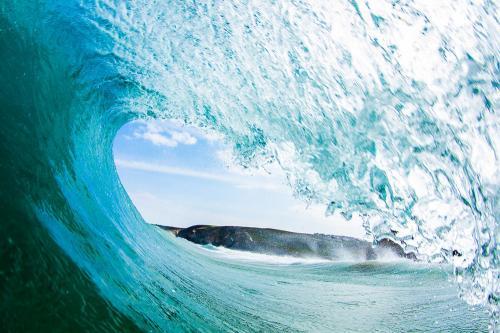 gallery-surf-coaching-weekend-waves-4