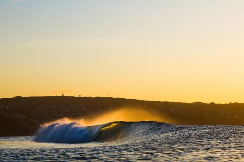 gallery-surf-coaching-weekend-waves-5