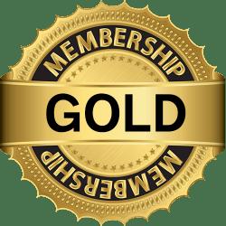 English Teaching 101 membership gold plan