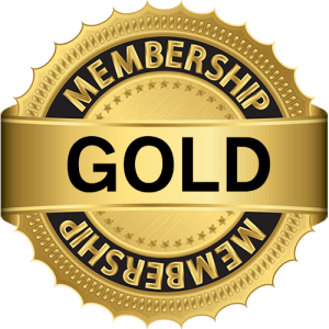 English Teaching 101 membership gold plan