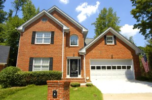 What Really Sells Houses in the Atlanta Market